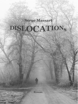 cover image of DISLOCATIONs