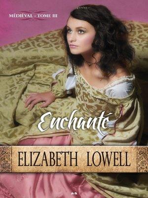 cover image of Enchanté