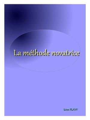 cover image of CAHIER DE VACANCES