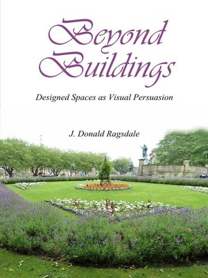 cover image of Beyond Buildings