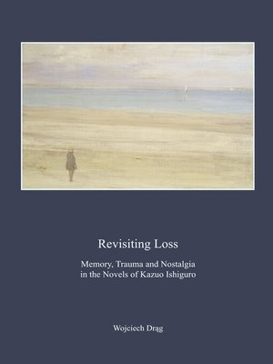 cover image of Revisiting Loss