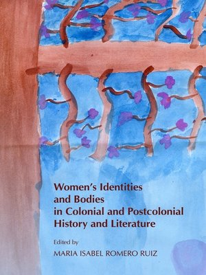 identities and bodies