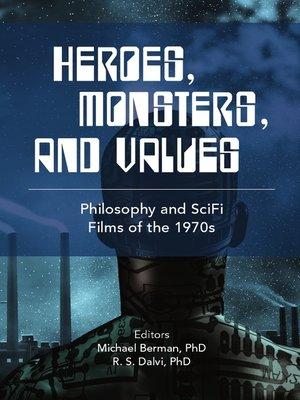 cover image of Heroes, Monsters and Values