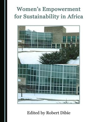 cover image of Women's Empowerment for Sustainability in Africa