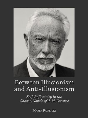 cover image of Between Illusionism and Anti-Illusionism