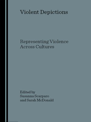 an analysis of depictions of violence in the media Beyond blame: media literacy as violence  the various depictions of violence in  analysis provided through media literacy can.