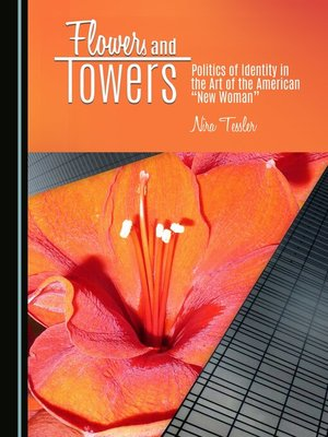 cover image of Flowers and Towers