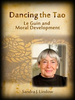 cover image of Dancing the Tao