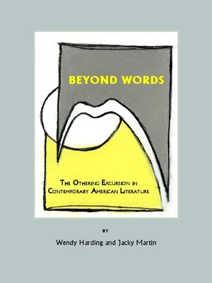 cover image of Beyond Words