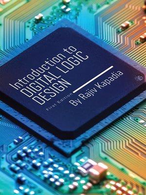 Digital Logic Circuit Design simulator Software
