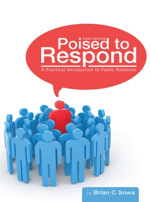 cover image of Poised to Respond