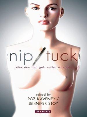 cover image of Nip/Tuck