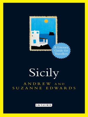 cover image of Sicily