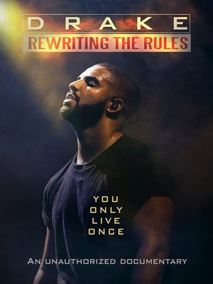 cover image of Drake