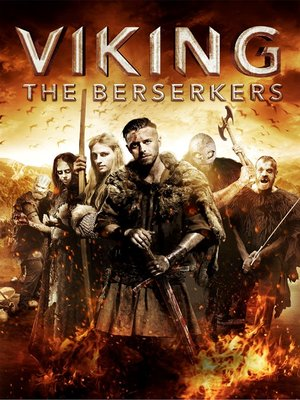 cover image of Viking