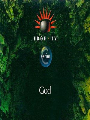 cover image of EdgeTV, Season 1, Episode 35