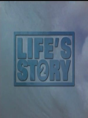 cover image of Life's Story 2