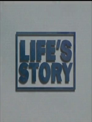 cover image of Life's Story