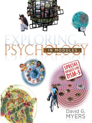 myers psychology for ap ebook