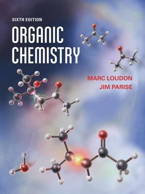 organic chemistry instructive video