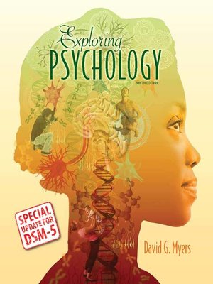 myers psychology for ap ebook free