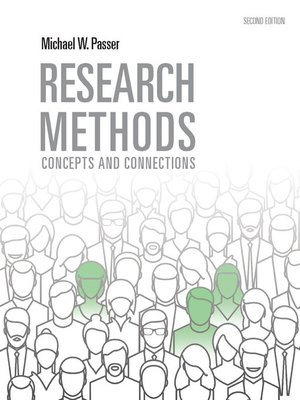 research methods the key concepts wellington jerry hammond michael