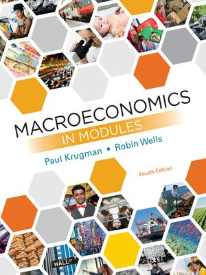 Macroeconomics Krugman 4th Edition Pdf