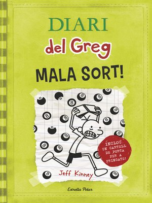 cover image of Mala sort!