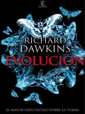 cover image of Evolución