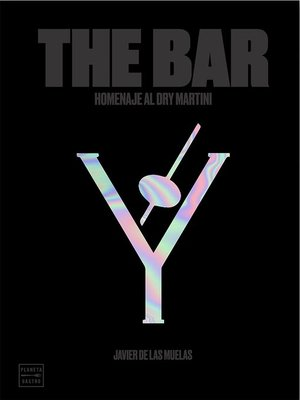 cover image of The Bar