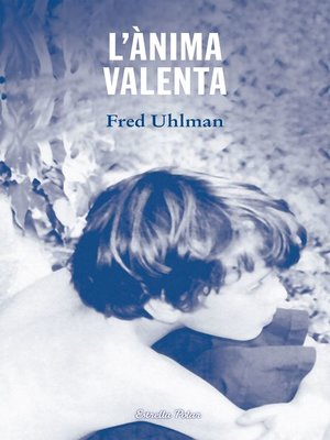 cover image of L'ànima valenta