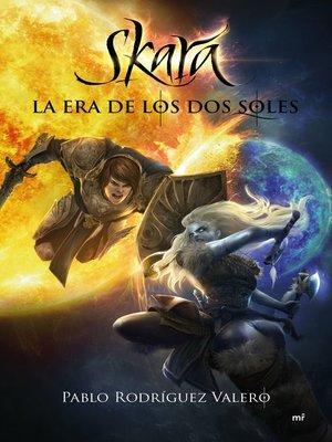 cover image of Skara