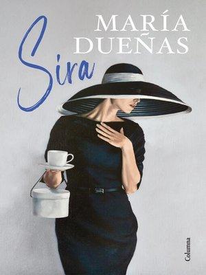 cover image of Sira (Edició en català)