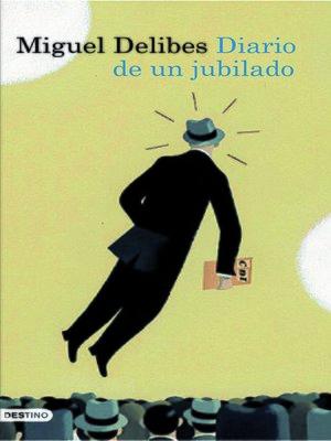 cover image of Diario de un jubilado