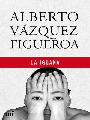 cover image of La Iguana