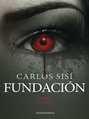 cover image of Fundación nº 2/3