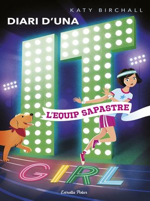 cover image of L'equip sapastre