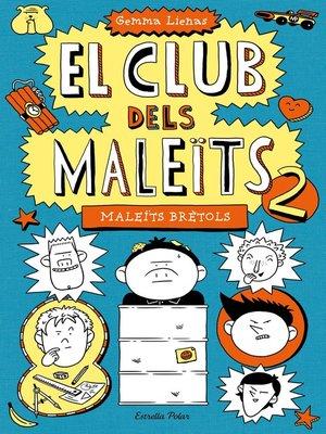 cover image of 2. Maleïts Brètols