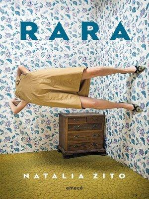 cover image of Rara