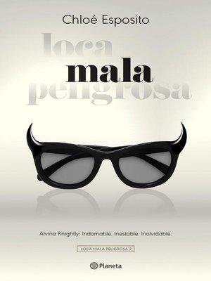 cover image of Mala