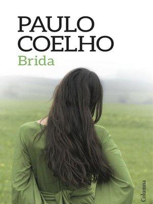 cover image of Brida (edició en català)