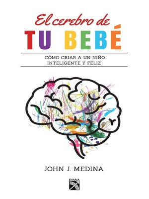 cover image of El cerebro de tu bebé