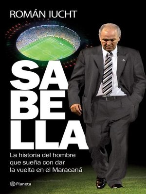 cover image of Sabella