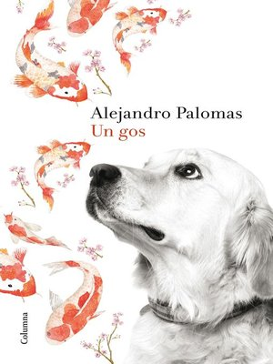 cover image of Un gos