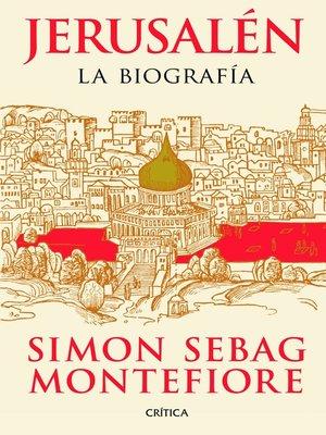 speeches that changed the world simon sebag montefiore pdf