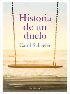 cover image of Historia de un duelo