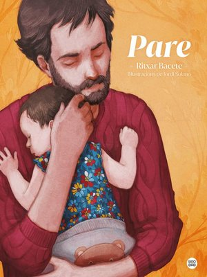 cover image of Pare