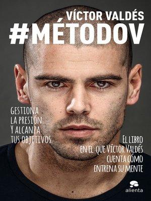 cover image of #MétodoV