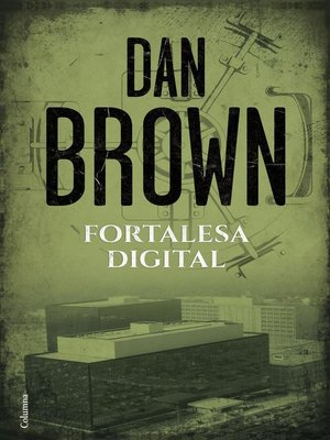 cover image of Fortalesa digital