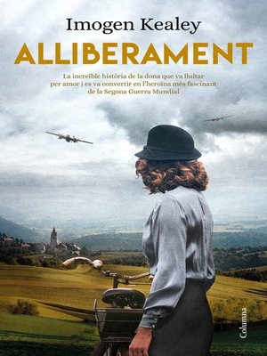 cover image of Alliberament